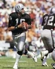 Jim Plunkett - Raiders / Stanford - Autograph Signing - Deadlline for Mail in May 5th, 2021