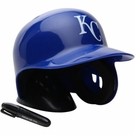 Kansas City Royals Major League Baseball® MLB Mini Batting Helmet