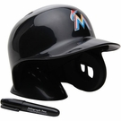 Miami Marlins Major League Baseball® MLB Mini Batting Helmet