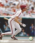 Mike Schmidt - Phildelphia Phillies - Autograph Signing Deadlline for Mail in items September 16th, 2020