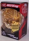Rawlings - Miniature Gold Glove Award