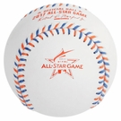 Rawlings Official 2017 MLB All Star Games Baseball - Model Number: ASBB17
