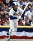 Robin Yount  - Milwaukee Brewers - Autograph Signing August 4th, 2019