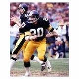 1eb1ba6cc Rocky Bleier - Pittsburgh Steelers - Autograph Signing August 5th