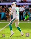 Ryan Tannehill - Miami Dolphins - Autograph Signing March 30th, 2019