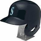 Seattle Mariners - Rawlings Full Size MLB Batting Helmet - Model Number: MLBRL-SEA