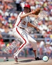 Steve Carlton - Philadelphia Phillies - Autograph Signing Deadlline for Mail in items January 15th, 2021