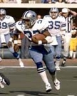 Tony Dorsett - Dallas Cowboys - Autograph Signing August 1st, 2019