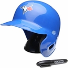 Toronto Blue Jays Major League Baseball® MLB Mini Batting Helmet