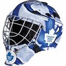 Toronto Maple Leafs Full Size Youth Goalie Mask