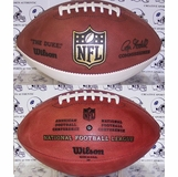 3b3b3642ce5 Wilson Signature Series Footballs NFL   NCAA  Great for Autographs ...