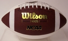Wilson  NCAA®  Signature Football