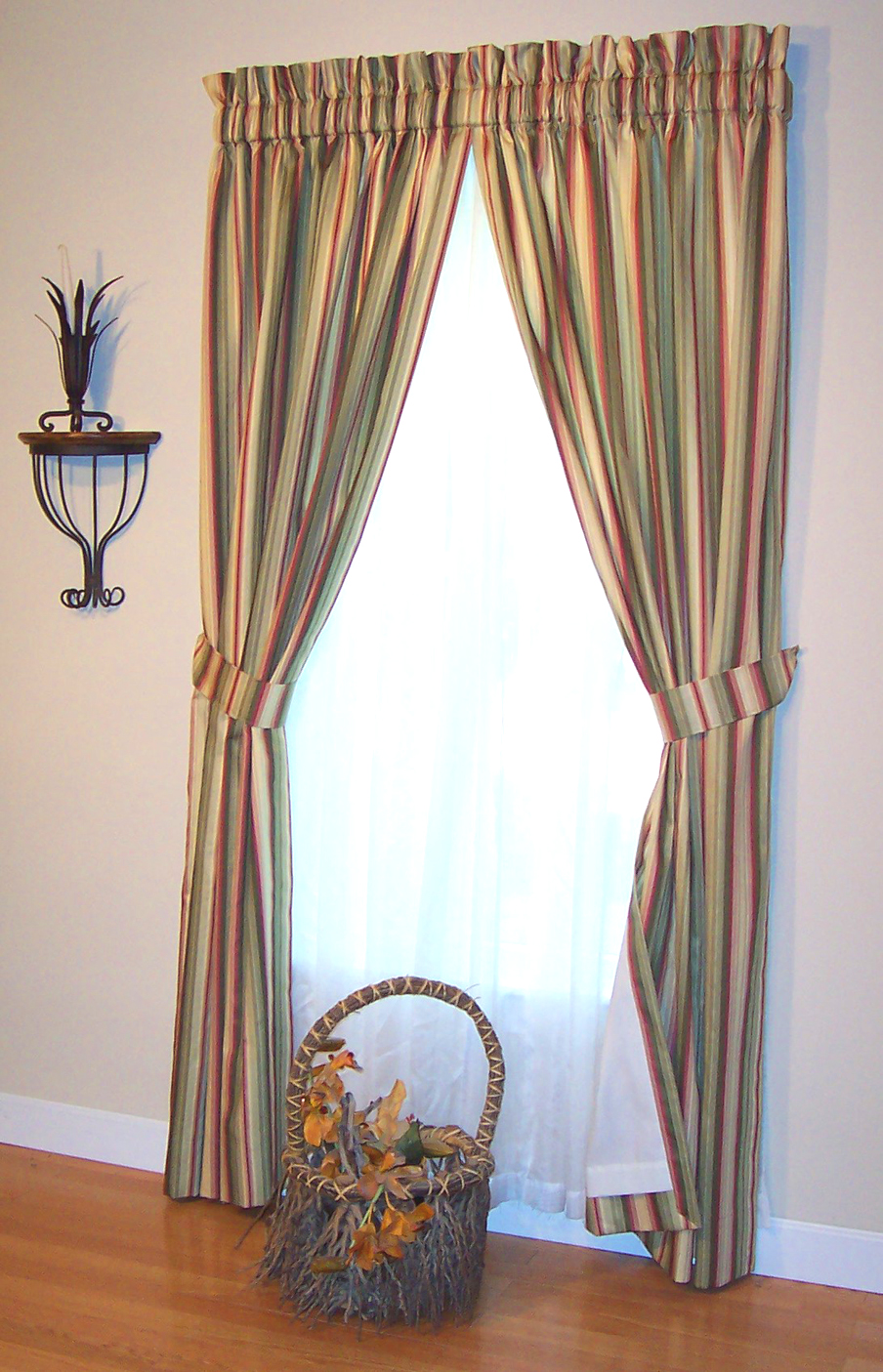 curtains kitchen designs attach target attached startling of engaging lace valance with inch size walmart cute pocket full rod valances amazing curtain sheer enchanting scarf uncommon
