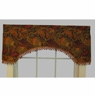 Abigail Valance - Buckland Manor - SOLD OUT