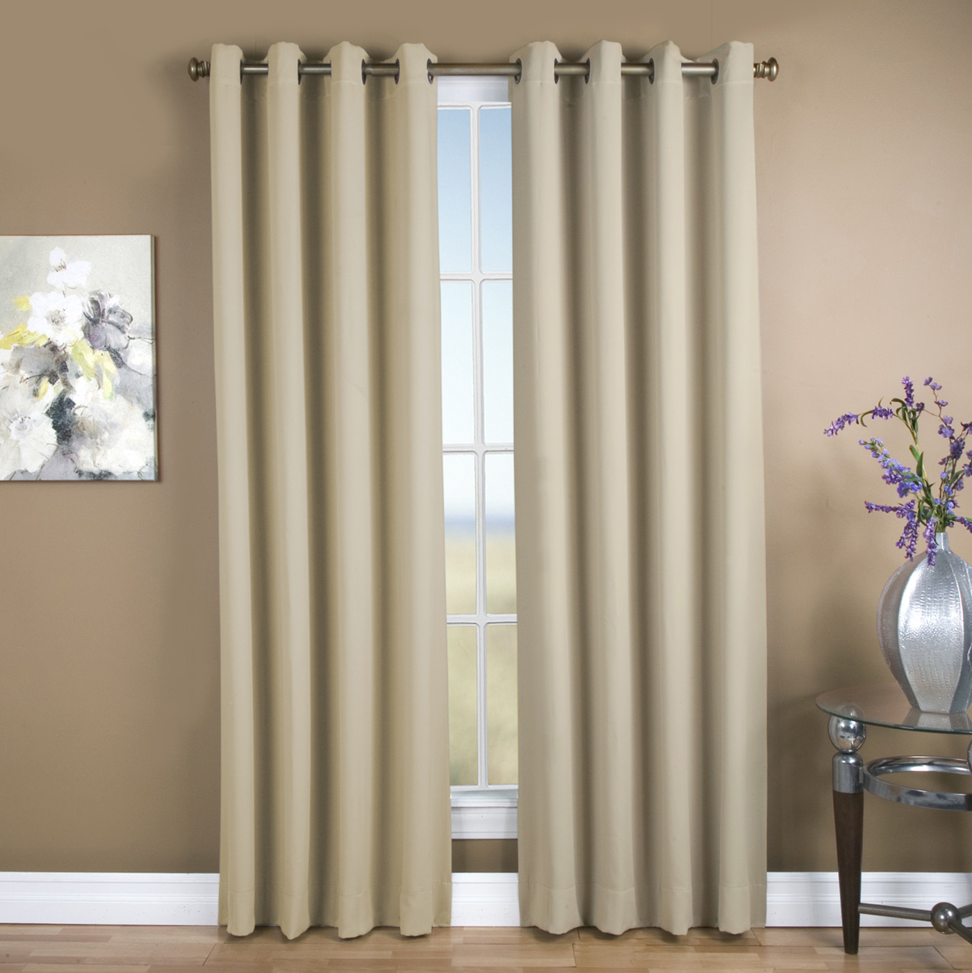 decor home nyc also order custom and made option at windows room for ideas your online drapes silk