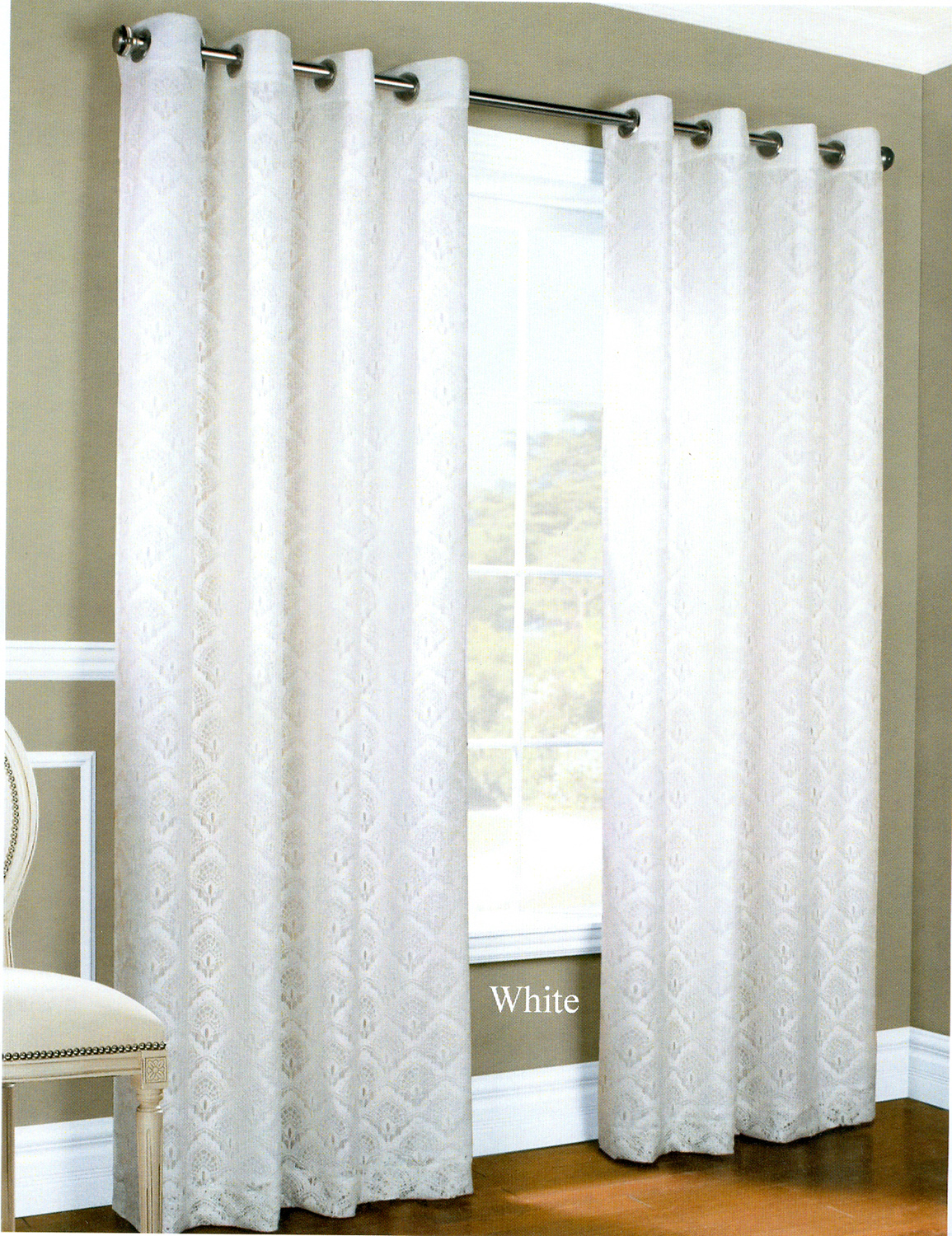 curtains thermal photo drapes pair me clearance impressive lined backed spotlight