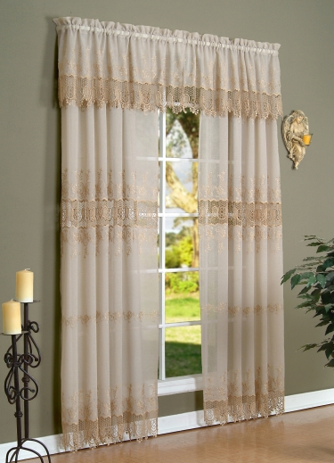 Sheer Window Curtains 239 191 189 Thecurtainshop Com