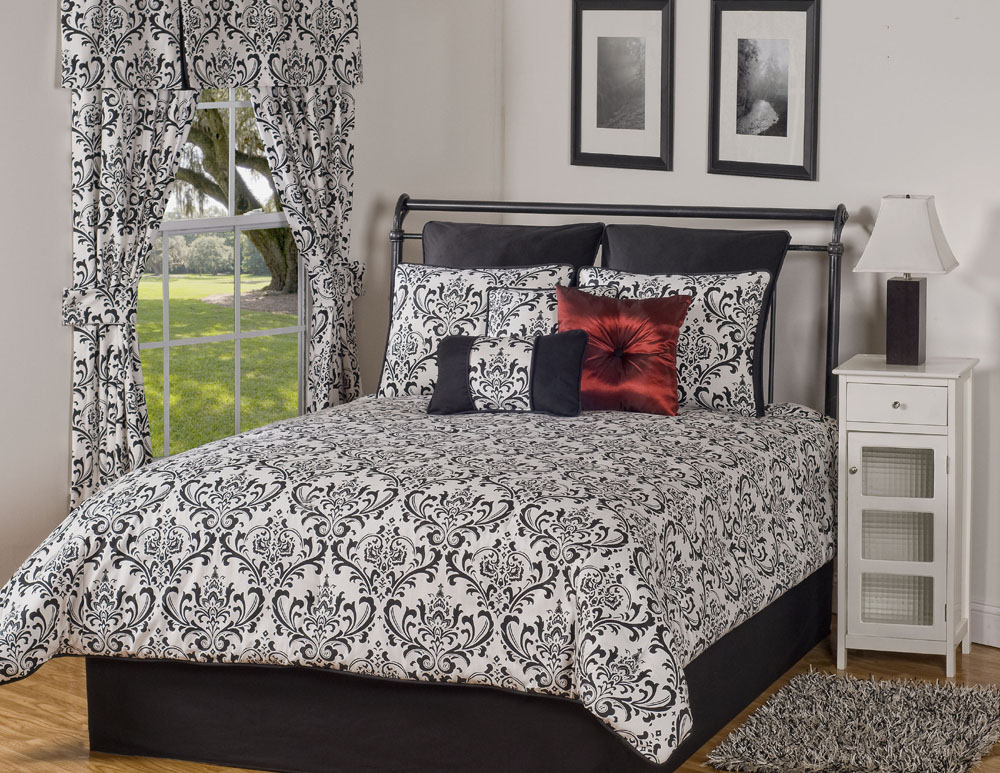 Bedding, Comforter Sets, Bedspreads, Bed Skirts