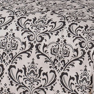 Astor Fabric By The Yard - Victor Mill