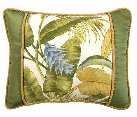 Breakfast Pillow - 3 Piece - Cayman by Thomasville