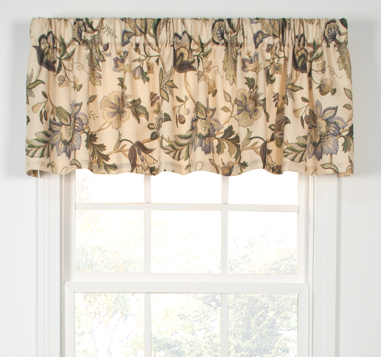 and classic valance overlapping curtains picture debutante p swag beige tail