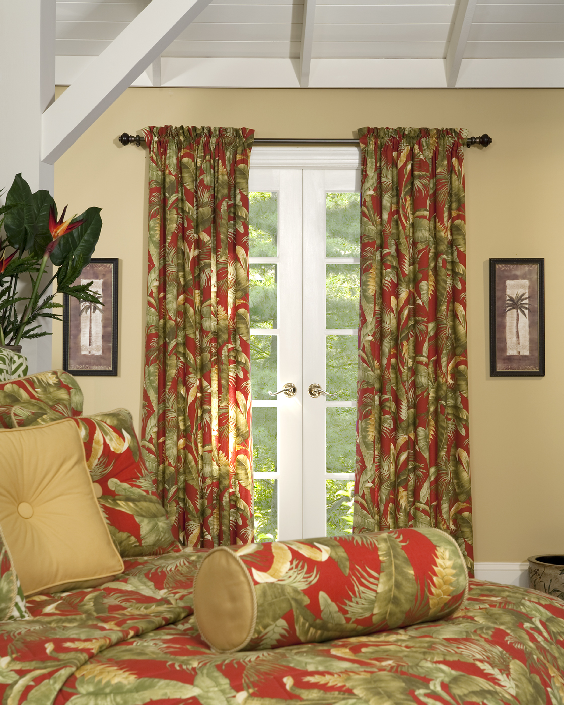 drapes cream flipkart gold medium living size curtain designs for shocking inch lounge of room blue drop maroon buy grey floral curtains door red and