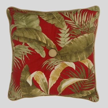 Square Pillow - Captiva by Thomasville