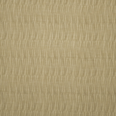 Grass Coordinate Fabric by the Yard - Captiva by Thomasville
