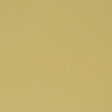 Golden Sunrise Solid Fabric by the Yard - Captiva by Thomasville