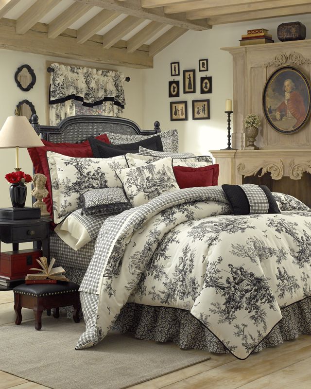 down bedspread comforters comforter bed set sets and bedding bedspreads