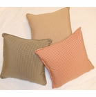 Corded Toss Pillow - Colburn - CLEARANCE