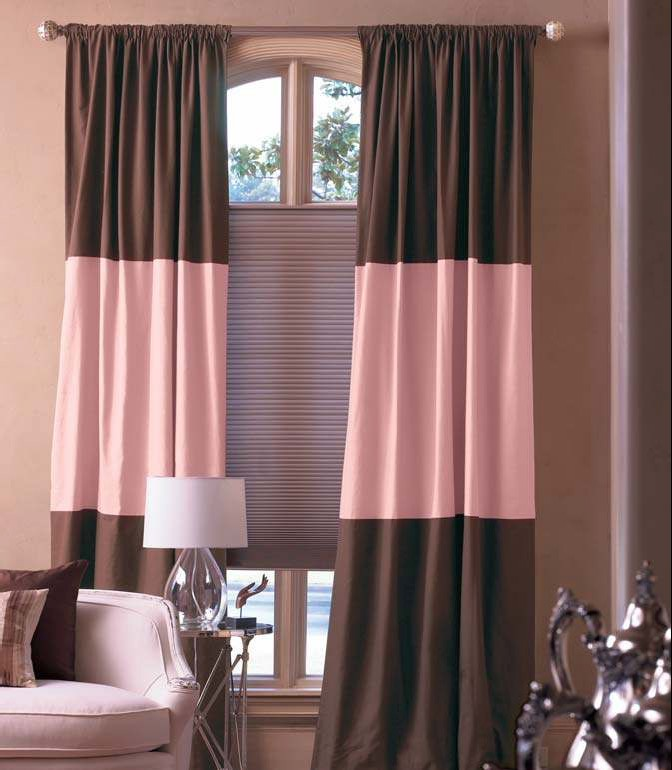 Curtain Rods: Drapery Rods, Hardware, Tie-Backs, Sets