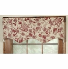 Palmer Toile - Duchess Insert -   CLOSING OUT