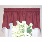Amherst Duchess Valance  - CLEARANCE