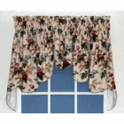 Duchess Valance - Emmas Garden SOLD OUT