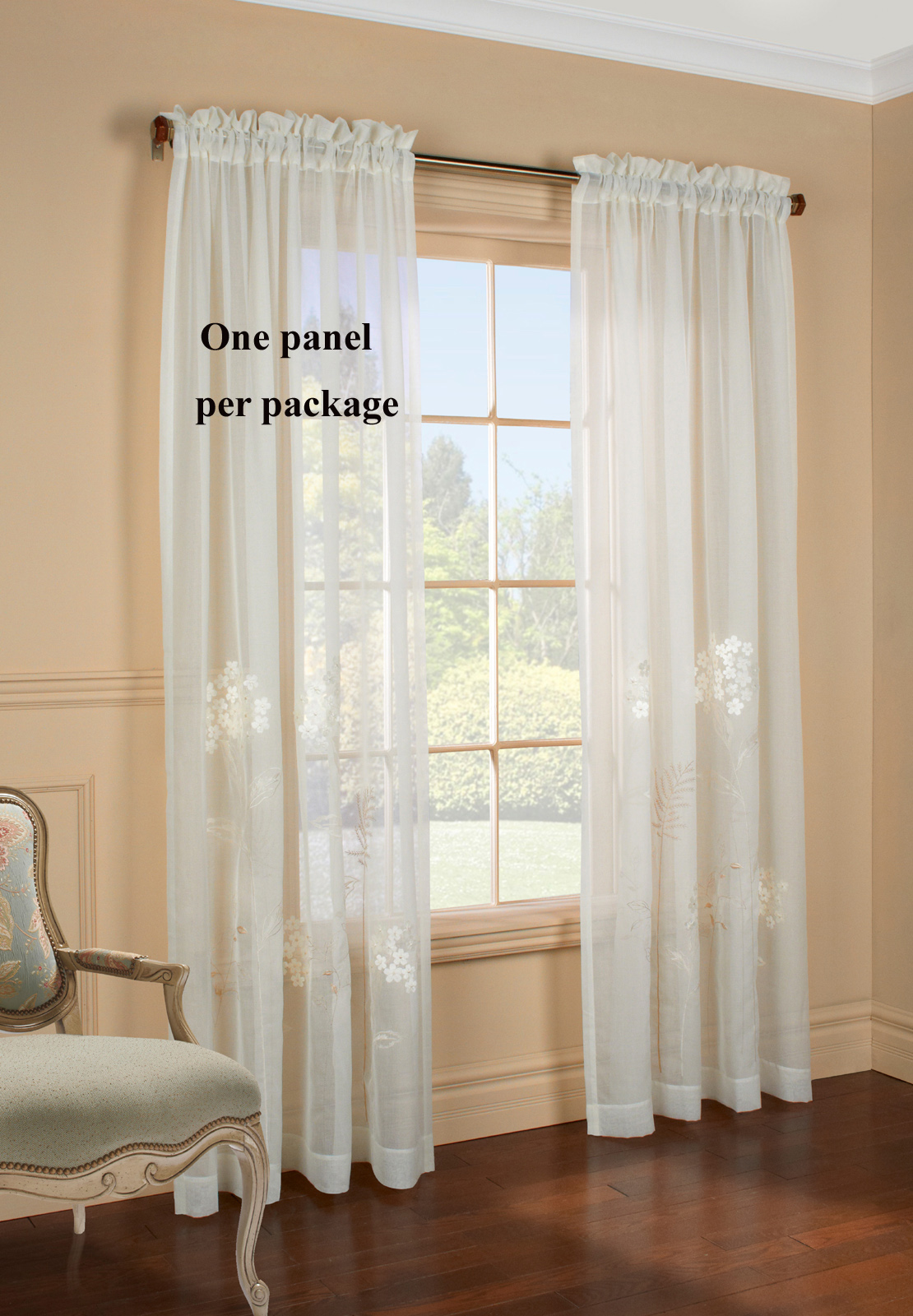 tips applied taupe ideas panels in curtains inspiration fresh curtain to sheer cozy your house