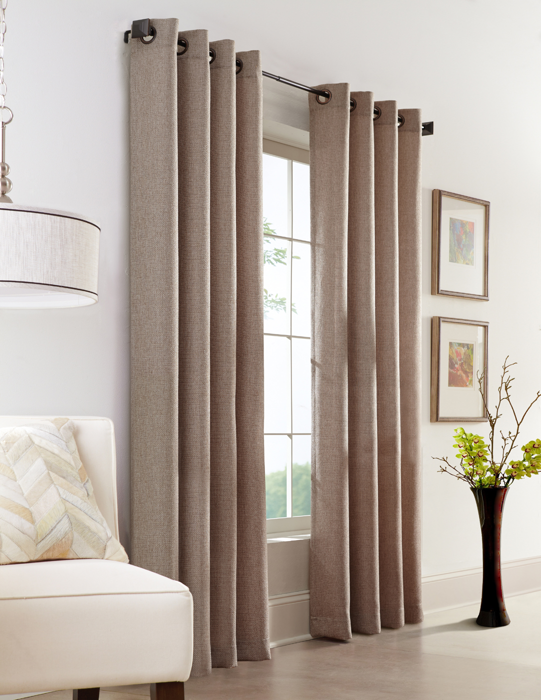 Curtain Panels For Sale Home The Honoroak