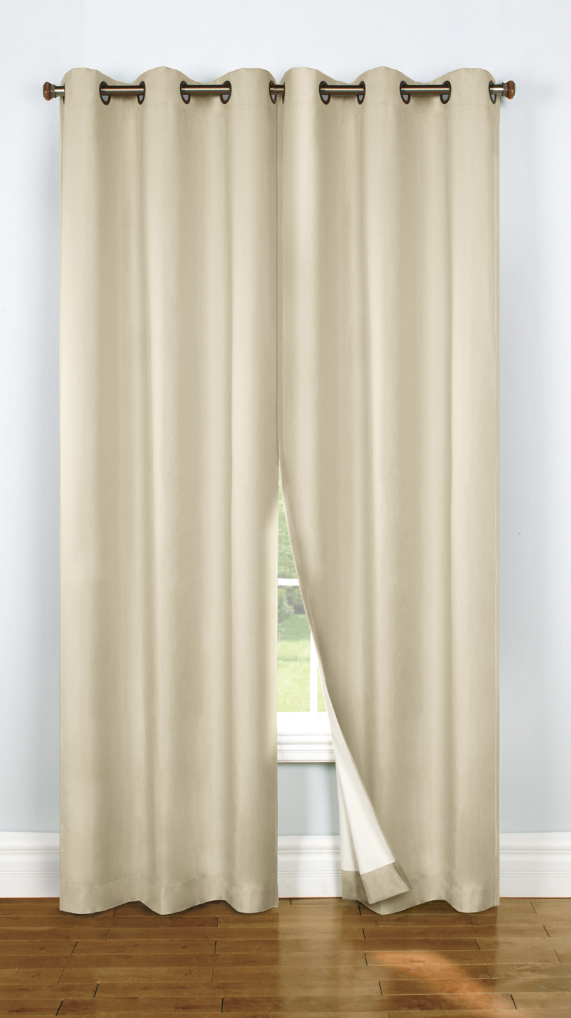 Clearance Grommet Curtain Panels Curtain Menzilperde Net