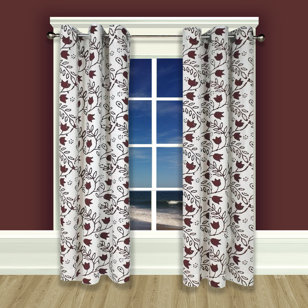 drapery java curtain rbmt curtains il zoom panels or listing grommet ikat fullxfull