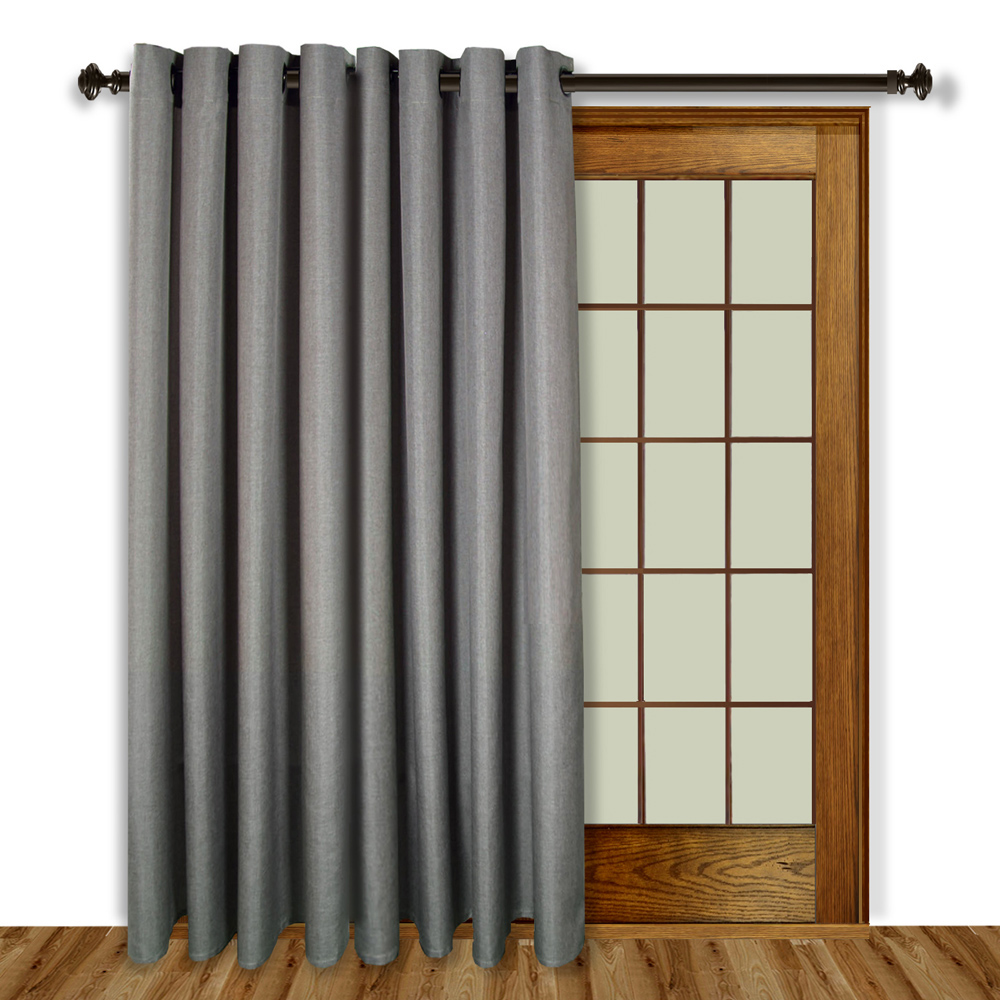 Patio Door Curtains With Valance Sliding Patio Door Curtains 6782 Patio Door Curtains Images