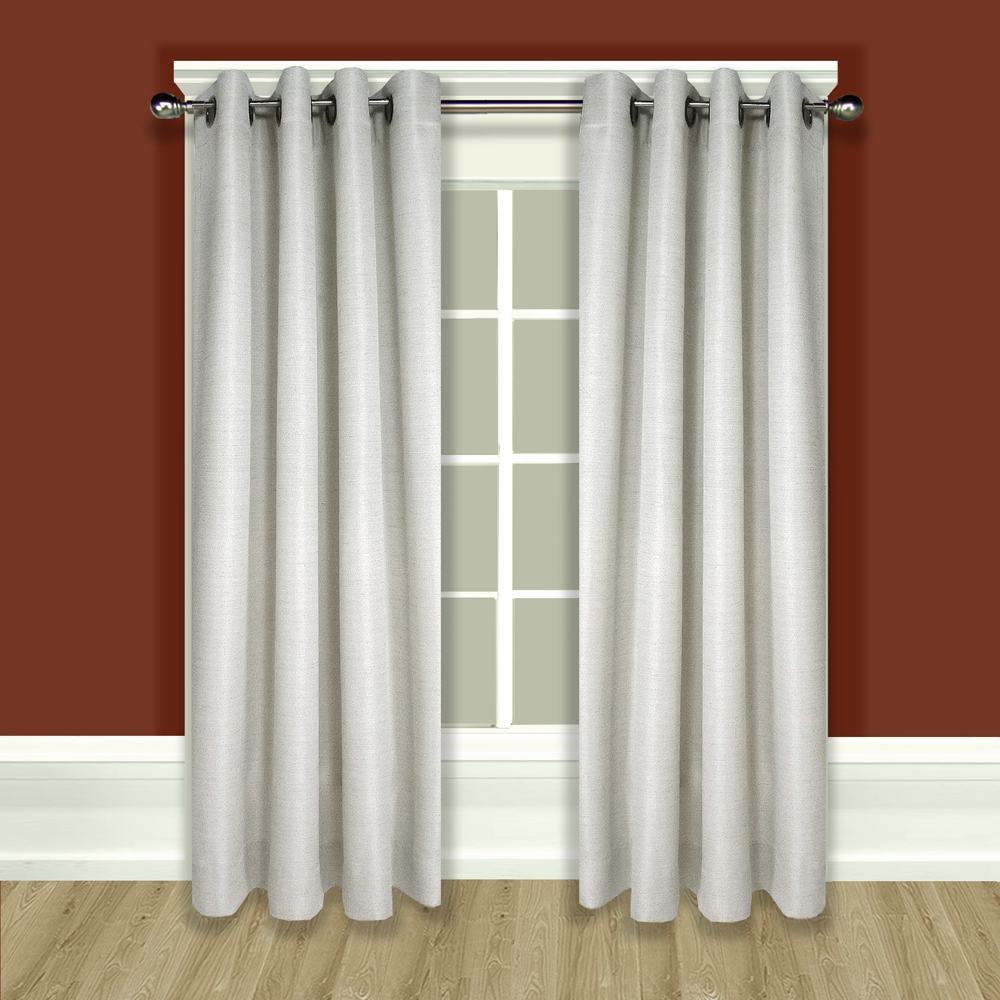 grommet ultimate blackout p to curtain curtains panel click expand short