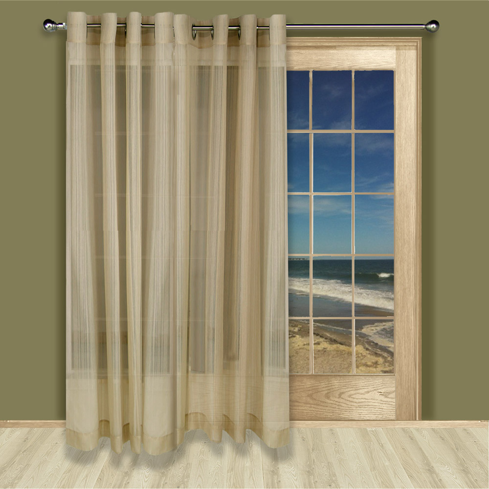 Curtains Sliding Glass Door Patio Door Curtains Thecurtainshopcom