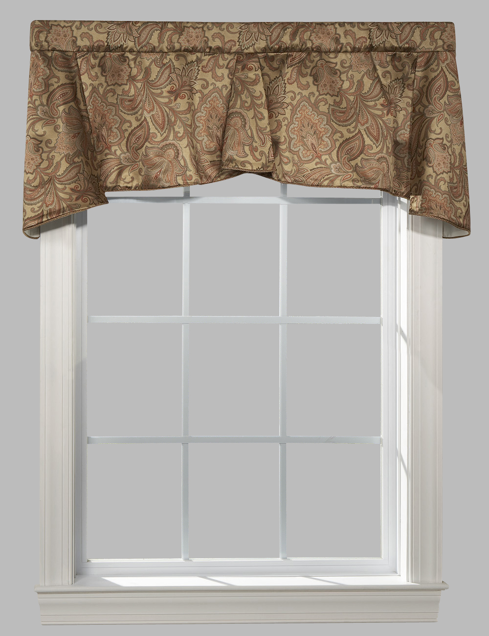 grey scarf large tartan patterned burnt kitchen orange curtains gray navy walmart drapes curtain with blue in valance teal of size solid sheer them and valances cream