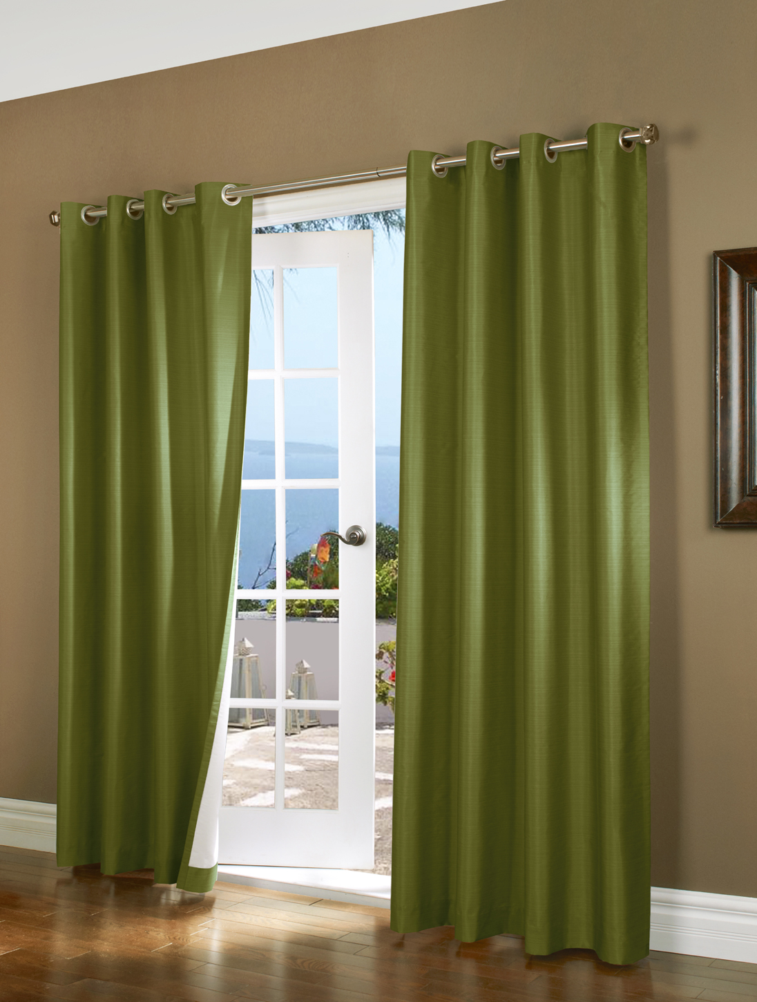 awesome handphone curtain insulated thermal download size shades white curtains blinds by best with blackout