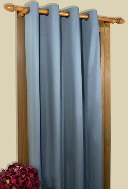 Hometown Insulated Grommet Panel - single panel - CLEARANCE