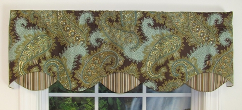 Kori Valance - Ianni Tourmaline - SOLD OUT