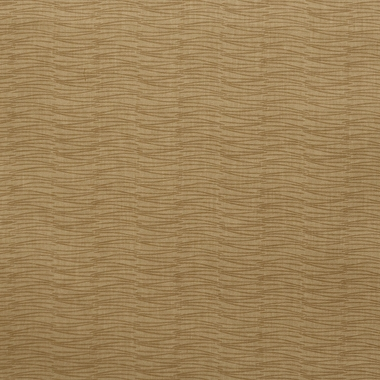 Grass Fabric by the Yard - LaSelva Natural by Thomasville