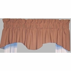 Colburn M Shaped Valance