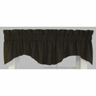 Tyvek  M Shaped Valance - CLOSING OUT