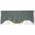 Amherst M Valance -  CLEARANCE